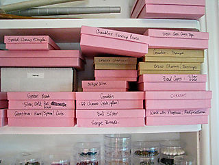 PinkBoxes