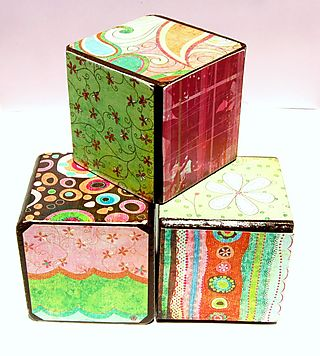 SugarBlocks