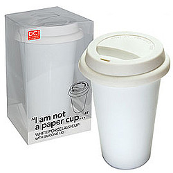 NotAPaperCup
