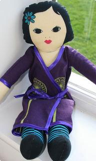 Purple_kimono