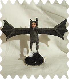 BatGirlE2