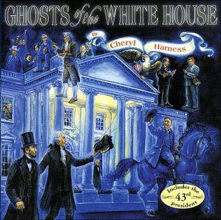 WhiteHouse3