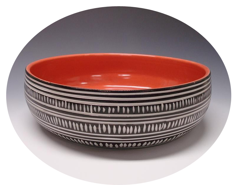 RedServingBowl