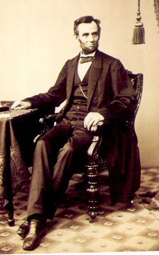 Abraham-Lincoln-bw13