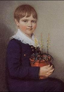 Charles_Darwin_1816