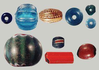 090410-03-beads-spanish-empire_big