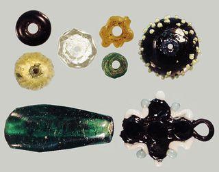 090410-01-beads-spanish-empire_big