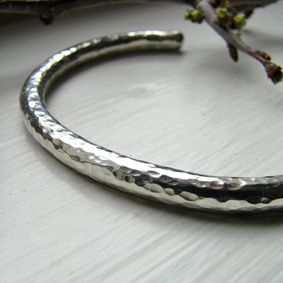 Glittercuffd